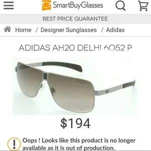 Adidas AH20 Delhi Sunglasses